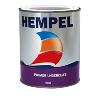 13201-Primer-Undercoat-215x193